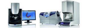banner-images-CADCAM-systems-final
