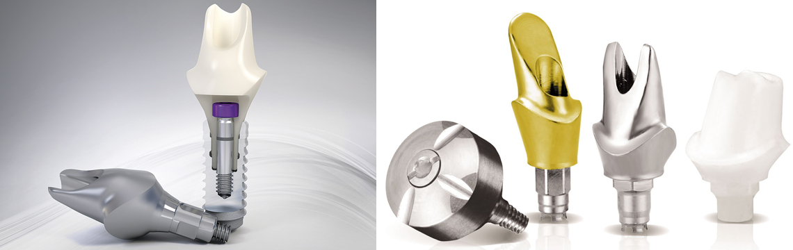 banner-images-dental-implants