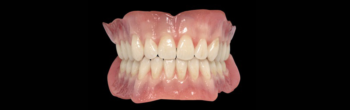 banner-images-dentures-removables